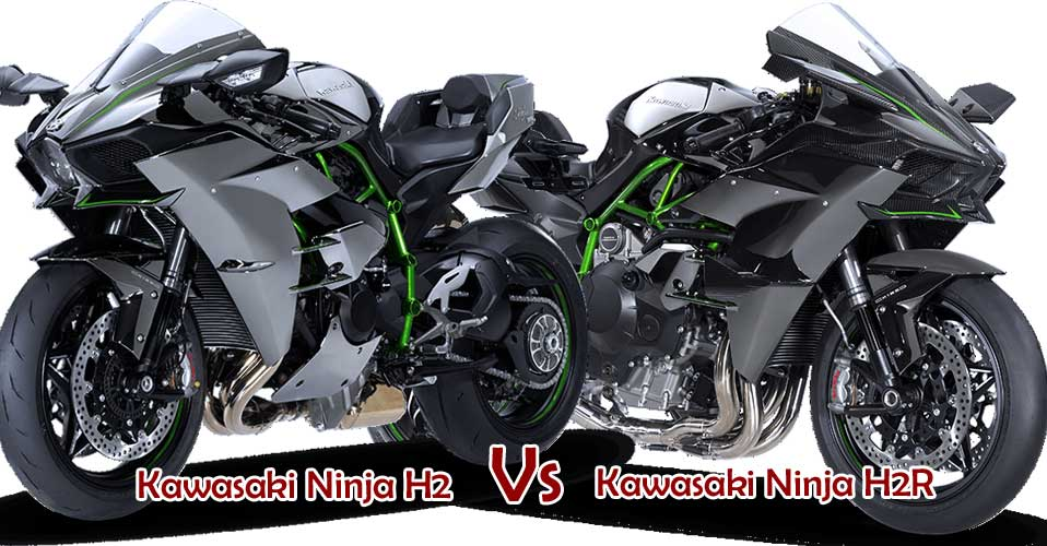 update spesifikasi dan harga kawasaki ninja h2 dan h2r top speed 2016 for sale dunia motor. Black Bedroom Furniture Sets. Home Design Ideas