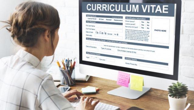 Bagian Penting yang Kerap Diremehkan Pencari Kerja di CV