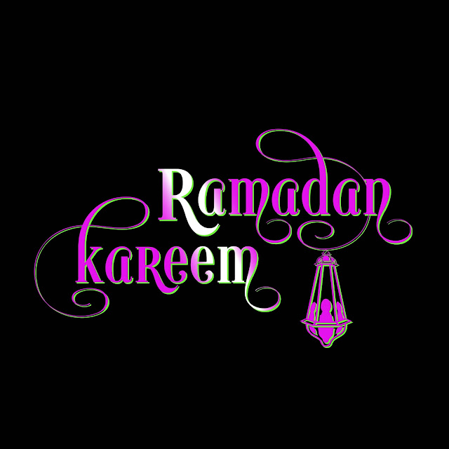 Ramzan Kareen wallpapers