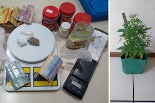 http://vnoticia.com.br/noticia/3251-pm-apreende-menor-com-drogas-e-um-pe-de-maconha-em-sfi