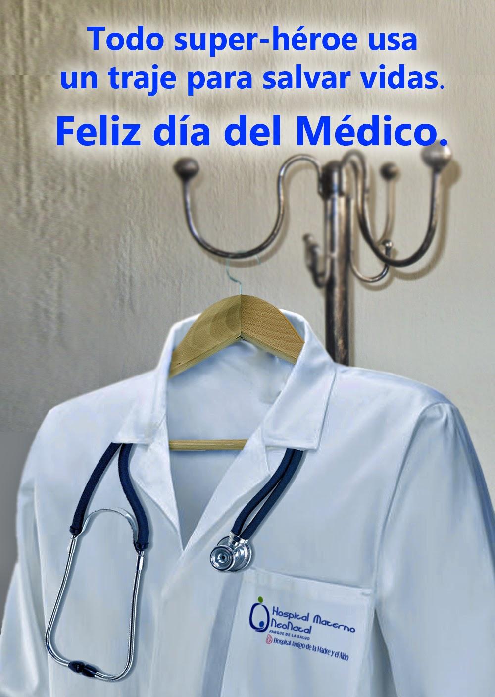 Mis practicas de medicina - 1 part 4