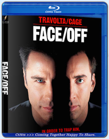 Face Off 1997 BluRay Download