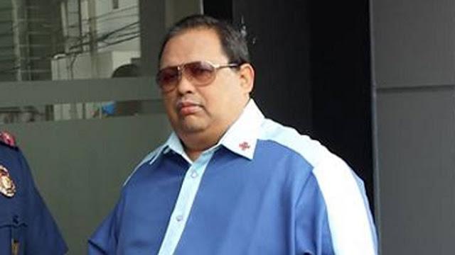 Vice Ganda Made A Public Apology to Tony Calvento. BUT WHY??