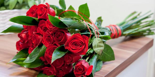 red roses,valentines,roses,valentine,red roses bouquet for valentine's day,valentines day,valentine's day,bouquet,roses for valentines,rose bouquet,red rose for valentine's day,flowers for valentines,valentines red roses,red rose bouquet,valentines day red roses,valentine's day red roses,best flowers for valentines 2018,josef rakich valentines,valentine's,chocolate bouquet,valentine roses,valentines flowers