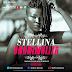 DOWNLOAD: Stellina - Unanimaliza (mp3)