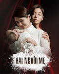 Hai Người Mẹ - Two Mothers