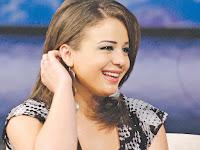 أناهيد فياض - Anahed Fayad