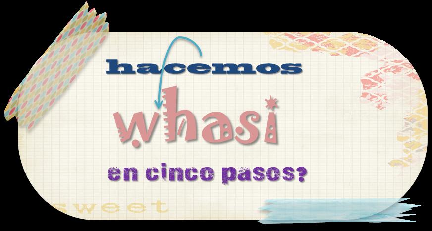 tutorial, powerpoint, whasitape digital, descargar, gratis