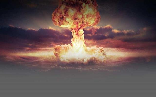 तो क्या पाकिस्तान कश्मीर की आड़ में भारत पर परमाणु हमला कर देगा? - newsonfloor.com