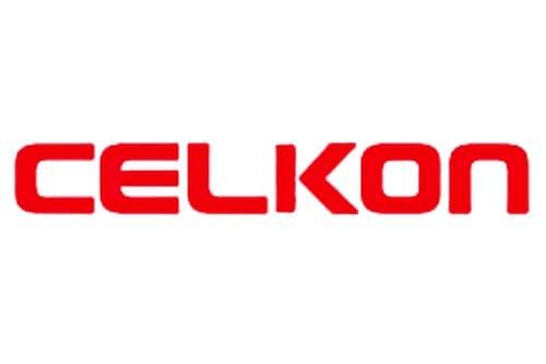 CELKON Indian Mobile Brand