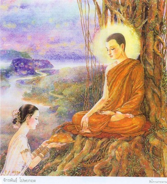 Đạo Phật Nguyên Thủy - Tìm Hiểu Kinh Phật - TRUNG BỘ KINH - Bất động lợi ích