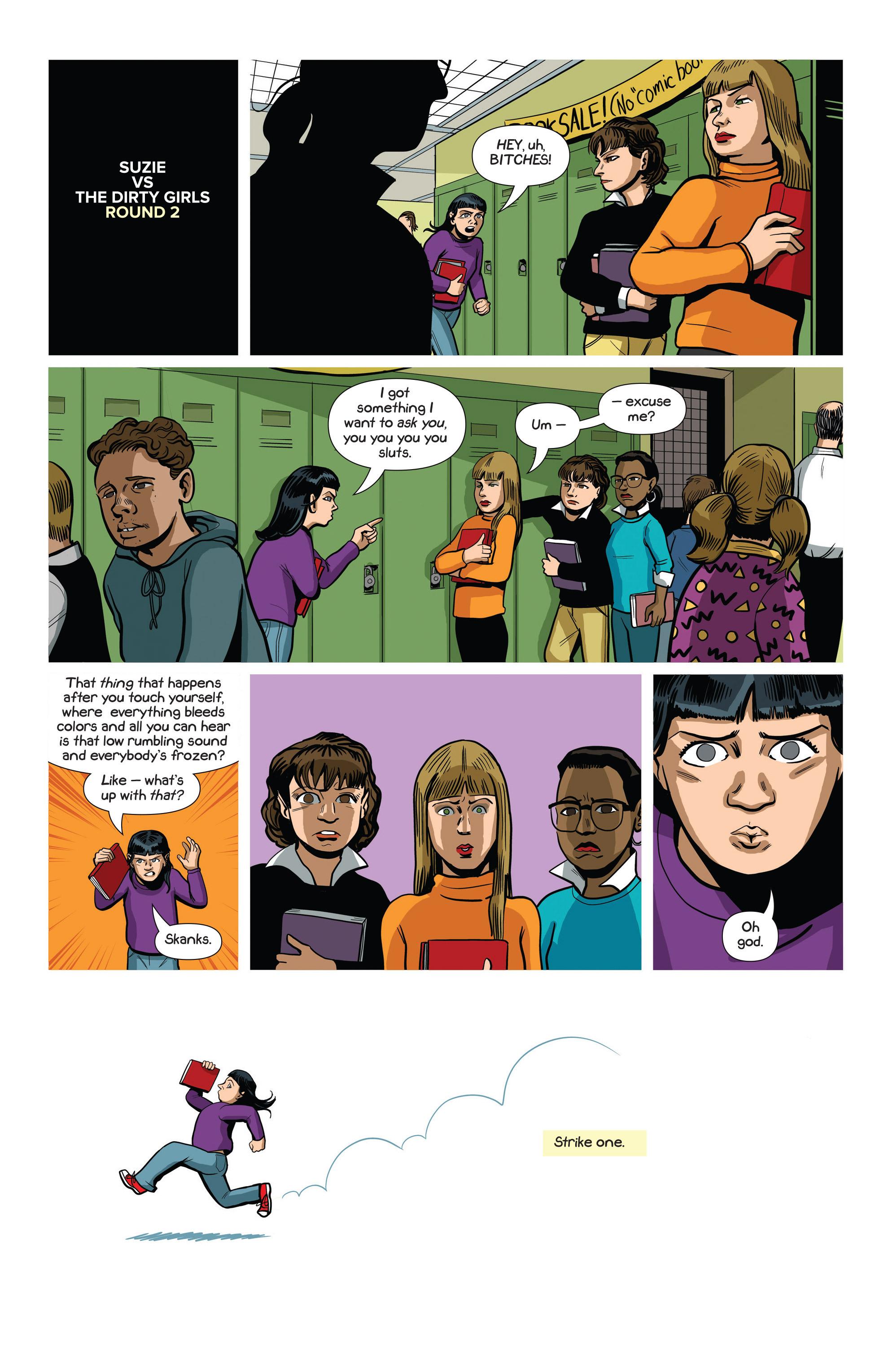 Read online Sex Criminals comic -  Issue # _TPB 1 - 21
