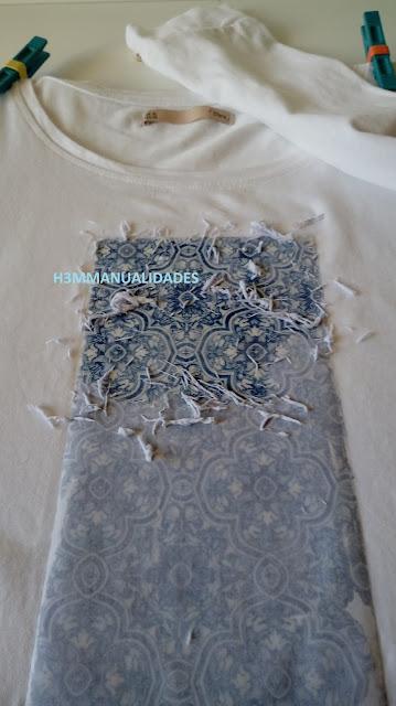 transferencia-de-imagen-en-camiseta