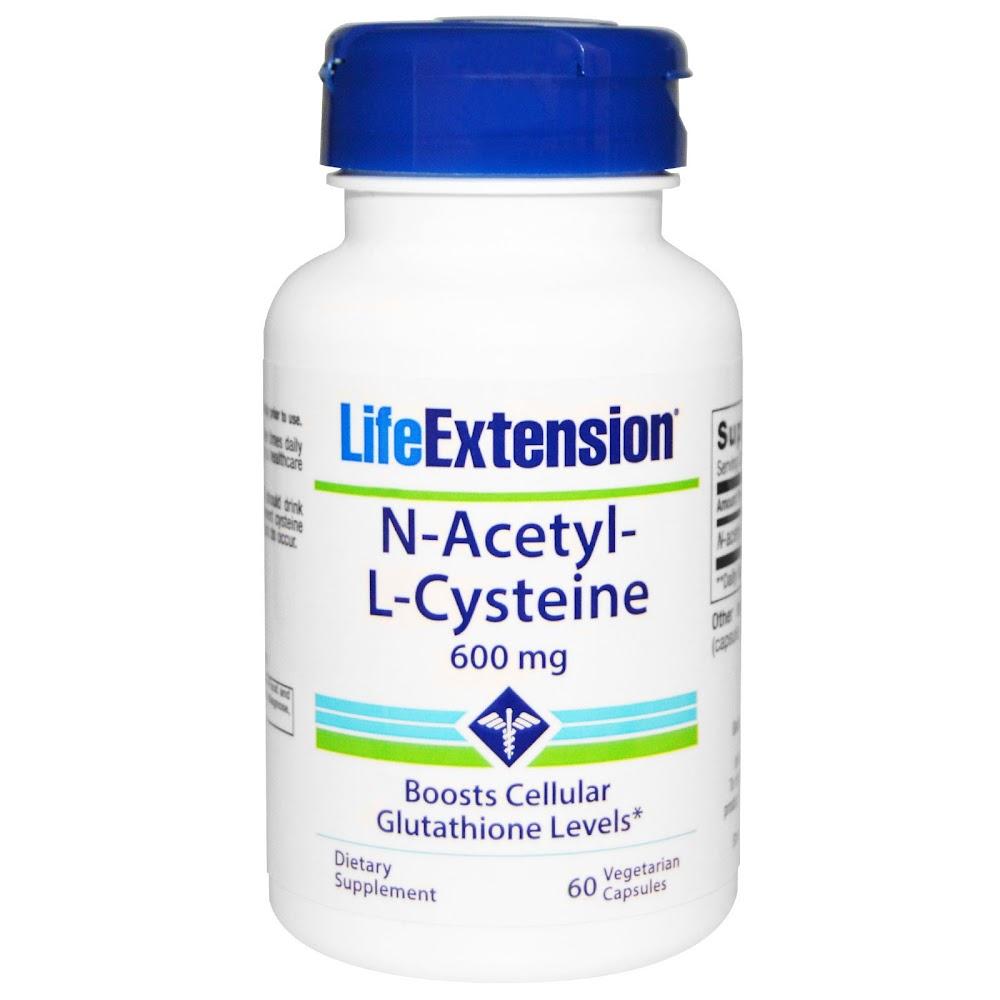 l-cysteine-rol-preimushhestva-zdorovie-cheloveka-nac-iherb