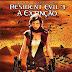 Resident Evil 3: A Extinção - Dublado (2007)