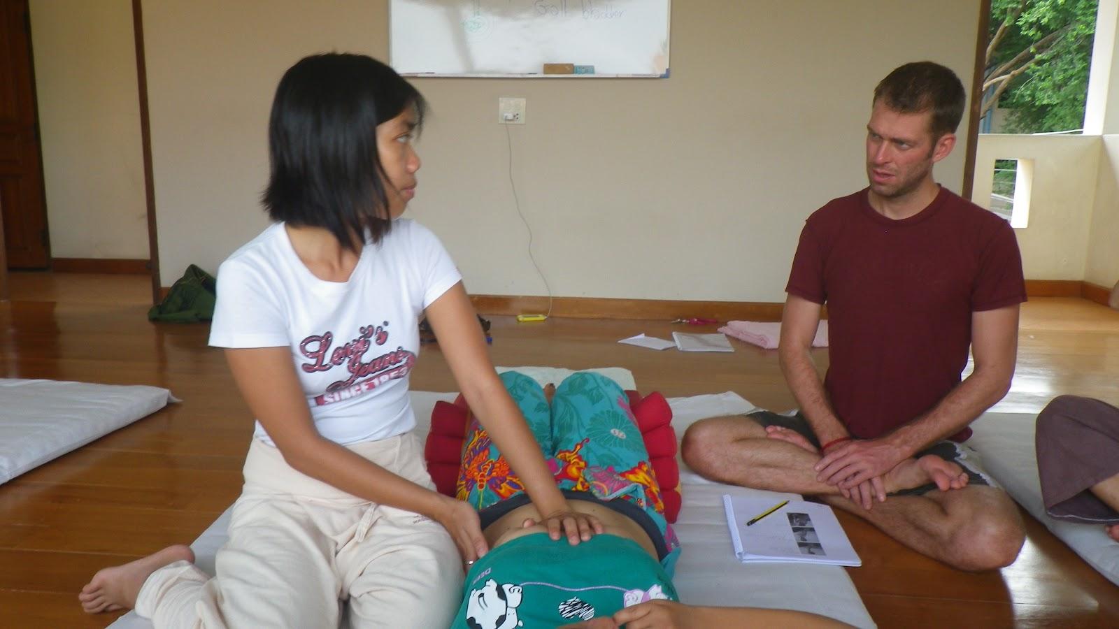 thai massage danmark moncherie