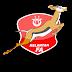 Piala FA 2017 : Kelantan Dapat Undian Mudah, MPKB Lawan Pulau Pinang.