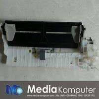 Jual ASF Printer Canon ip 2770, mp 258, mp 287