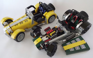 Caterham, caterham seven, caterham 7, Lotus, lotus 7, lotus seven, lotus super seven, car, cars model, team model-team