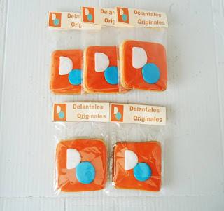 galletas personalizadas de celebraciones especiales miriam lm
