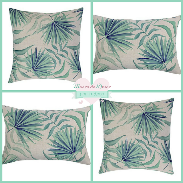 decoracion-tropical-4