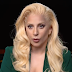 """VIDEO: Tudor divulga entrevista a Lady Gaga para la campaña """"Born To Dare"""" [SUBTITULADO]"""