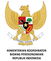 Lowongan Kerja Kementerian Koordinator Bidang Perekonomian Tahun Anggaran 2018