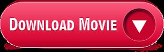 http://en.savefrom.net/#url=http://youtube.com/watch?v=PV7-xFykR_Y&utm_source=youtube.com&utm_medium=short_domains&utm_campaign=ssyoutube.com