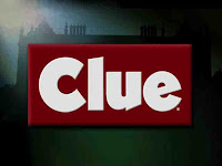 Cluedo (Clue)