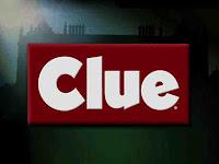 Cluedo (Clue)
