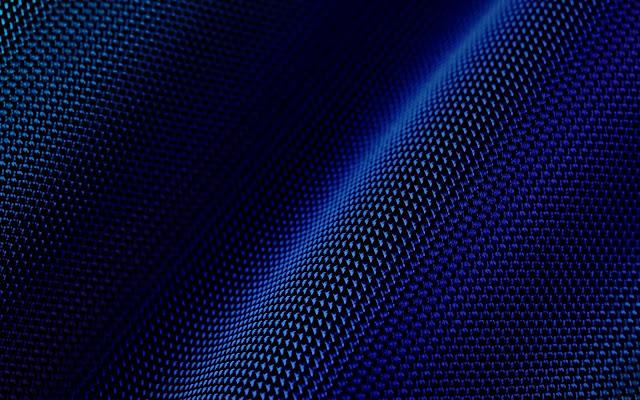 Papel de parede grátis Textura Azul Abstrato para PC, Notebook, iPhone, Android e Tablet.