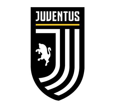 Streaming Juventus