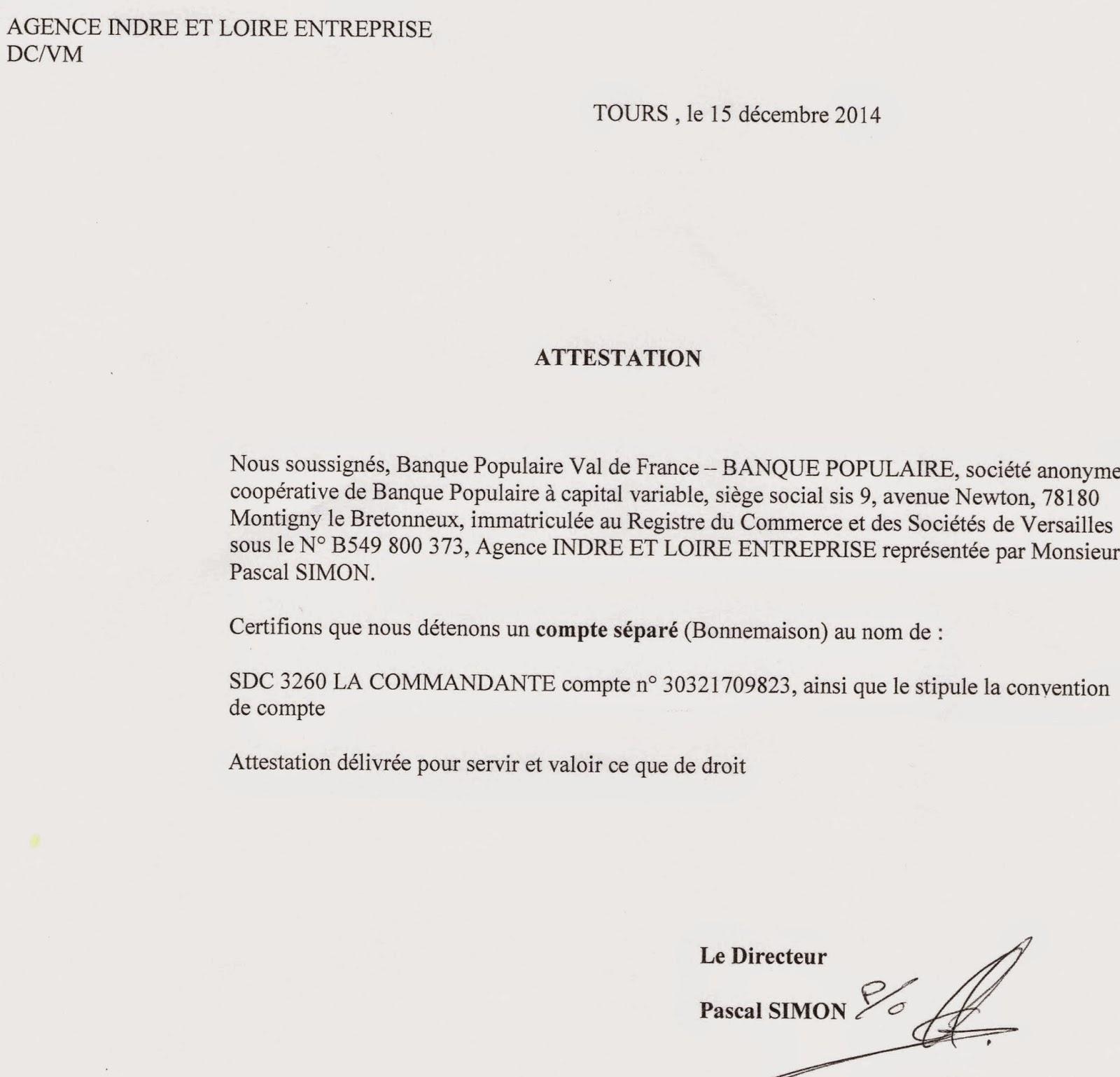modele certificat article 20 syndic document online. Black Bedroom Furniture Sets. Home Design Ideas
