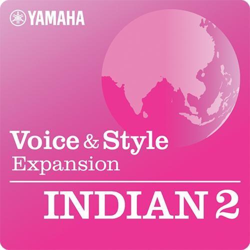 Indian 2 Expansion PSR S Free - SoundsLanka - Free Download Kontakt