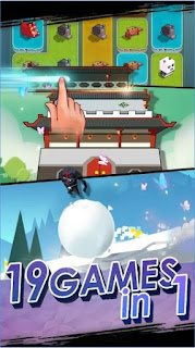 Download Mad Tower Crazy Game App