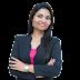 profile : MS. SHEELA SEHARAWAT