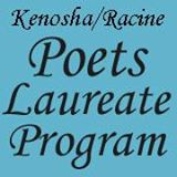 "<a href=""https://www.facebook.com/KenoshaRacine-Poets-La"">Kemosha/Racine Poets Laureate Program</a>"