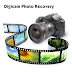 Digicam Photo Recovery Pro 1.8.0.0 Crack Patch Serial