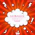 Various Artists - 애니메이션 샘플러 시리즈 6