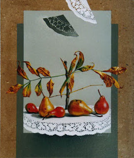 distintos-objetos-bodegones-frutas