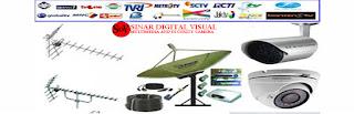 http://www.sinardigitalvisual.com/2016/07/harga-paket-pemasangan-parabola.html