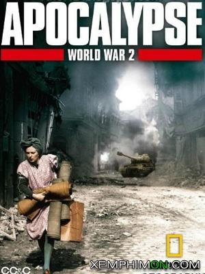 Đệ Nhị Thế Chiến