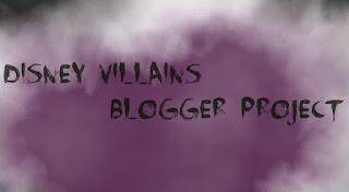 http://www.alionsworld.de/p/disney-villains-blogger-project.html
