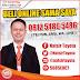 Toyota Samarinda | Dealer Kalimantan Timur