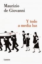 http://lecturasmaite.blogspot.com.es/2015/01/novedades-enero-y-todo-media-luz-de.html