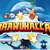 Brawlhalla Closed Beta Starting This May On PS4
