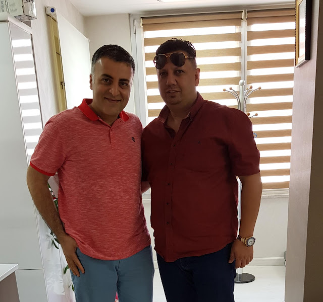 Nazal valv cerrahisi - Nazal valv ameliyatı - Horlama ameliyatı - Nose surgery in Istanbul - Nasal valve operation in Istanbul - Snoring surgery - ENT Doctor in Istanbul - Nose tip plasty in Turkey - Snoring treatment in Istanbul