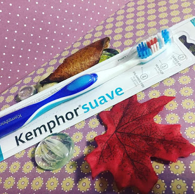 higiene dental, higiene bucal, cepillo dental, kemphor, kemphor suave, enjuague bucal, enjuague kemphor encías, sensibilidad dental, hipersensibilidad dentinaria,  kemphor sensitive, kemphor encías,