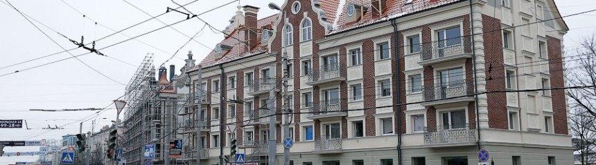себе: калининград фото хрущевок до ремонта группа преддоговорных