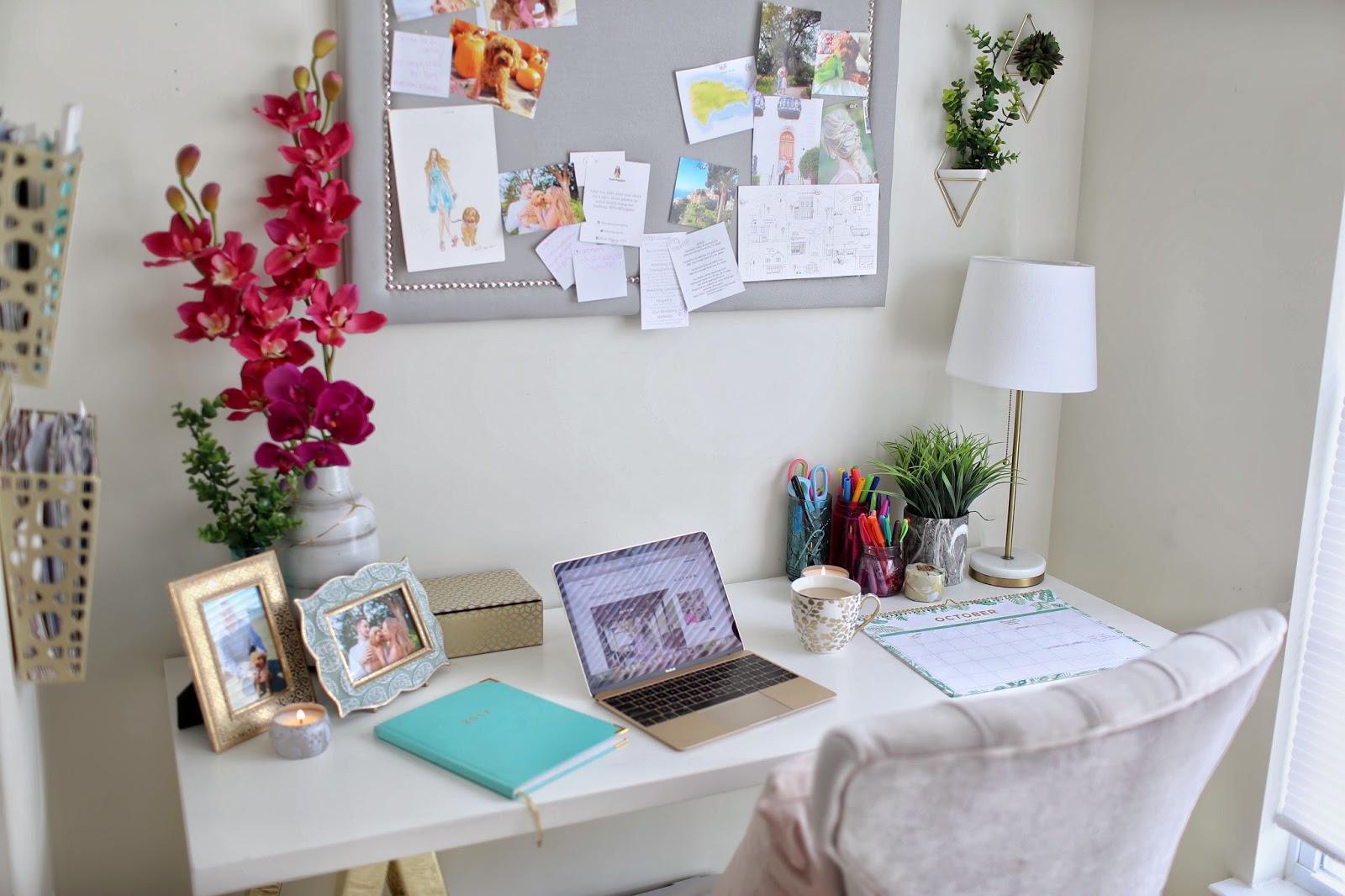 100+ [ Design Essentials Home Office ] | Built In Bookshelves ...